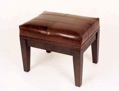 JR MUEBLES :: :::::::: El mueble de hoy para siempre
